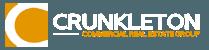 Crunkleton: Commercial Real Estate Group Huntsville Al