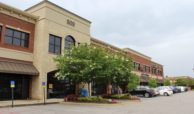 809 Shoney Dr., crunkleton, crunkleton commercial real estate group, crunkleton associates, brokerage, leasing, property management, investment consulting, client resources, commercial real estate, properties, real estate, real estate agents, huntsville, madison, athens, decatur, gadsden, scottsboro, muscle shoals, al