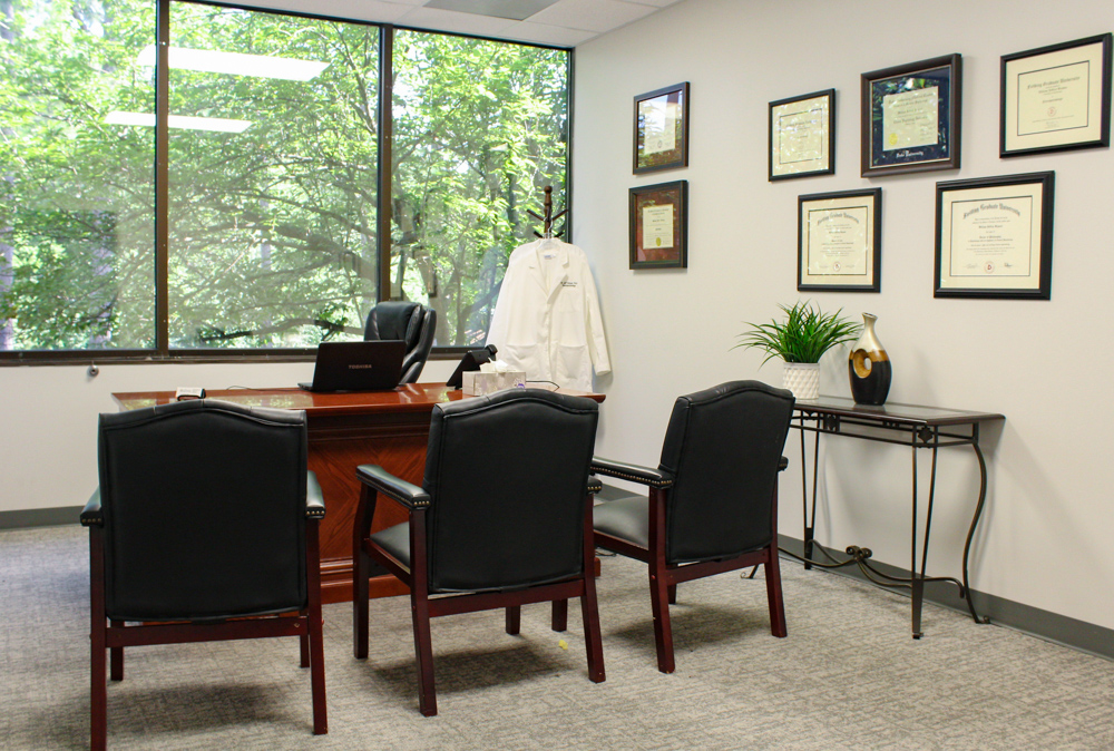 office, crunkleton, crunkleton commercial real estate group, crunkleton associates, brokerage, leasing, property management, investment consulting, client resources, commercial real estate, properties, real estate, real estate agents, huntsville, madison, athens, decatur, gadsden, scottsboro, muscle shoals, al